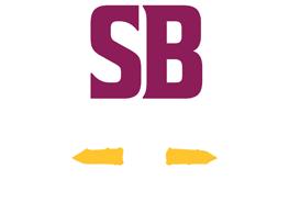 SB Construction, Inc.