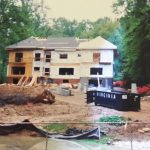 new home construction annandale va