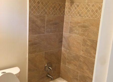 Bathroom Renovations – Whole House Remodel